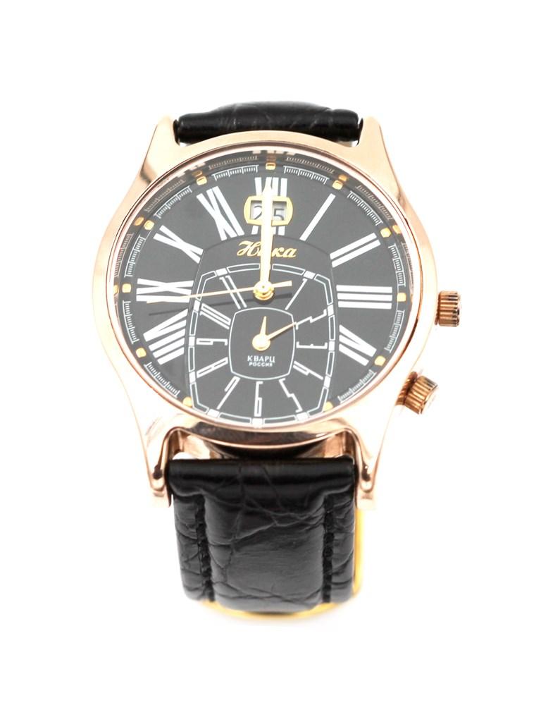 Спб ника ломбард часов часы иваново продать
