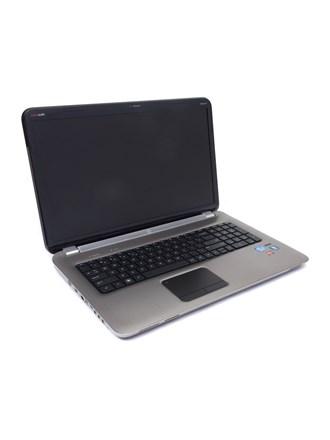 Ноутбук HP Pаvilion DV 7