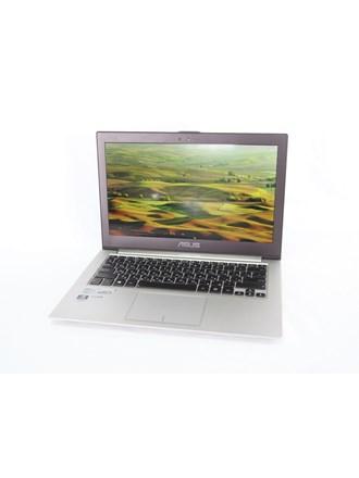 Ноутбук Asus UX32VD