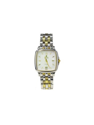 Часы Titoni
