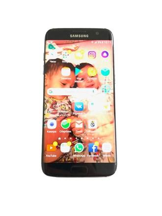 Телефон Samsung SM-G935f (128gb)