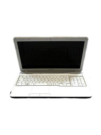 Ноутбук Toshiba C660