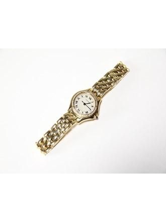 Часы женские CARTIER Золото 750