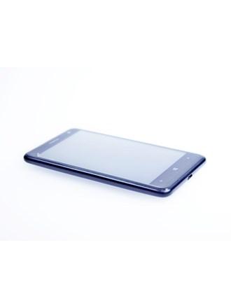 Телефон Nokia Lumia 725