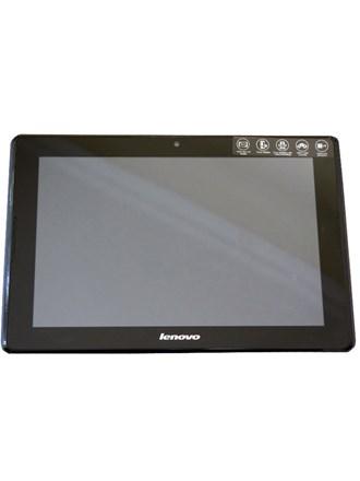 Планшет Lenovo IdeaTab