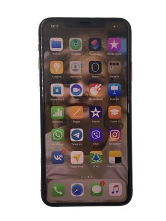Apple iPhone 11 Pro Max (64)