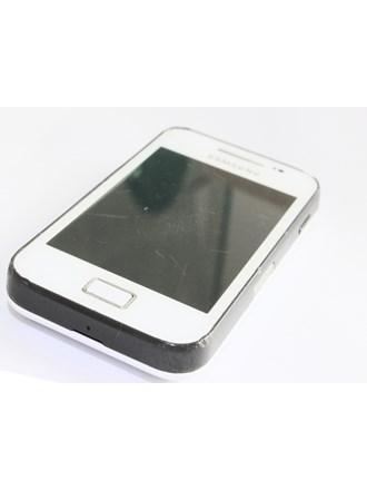 Телефон Samsung S5830I