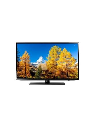 Телевизор Samsung UE 32EH5307K