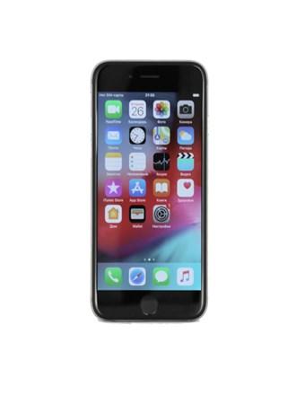 Apple iPhone 6 (64)