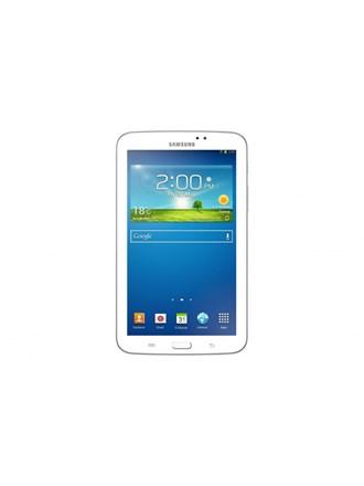 Планшет Samsung SM-T211