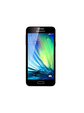 Телефон Samsung SM A 500