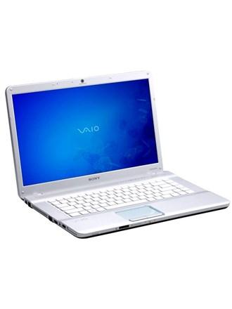 Ноутбук Sony PCG-7173P