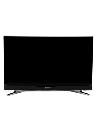 Телевизор Samsung VE22H5600AK
