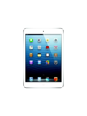 Планшет iPad Air A1475