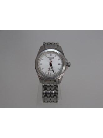Часы ТISSOT мужские