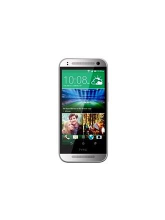 Телефон HTC One Mini 2