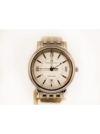 Часы мужские MAURICE LACROIX