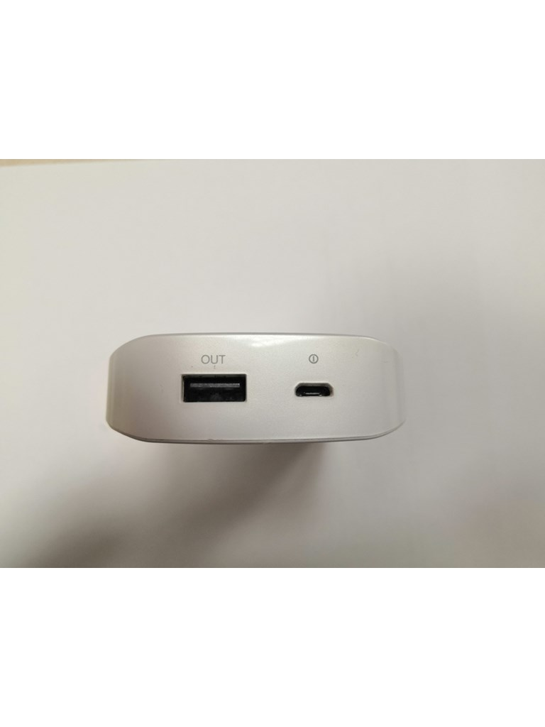 Аккумулятор Samsung EEB-EI1C.