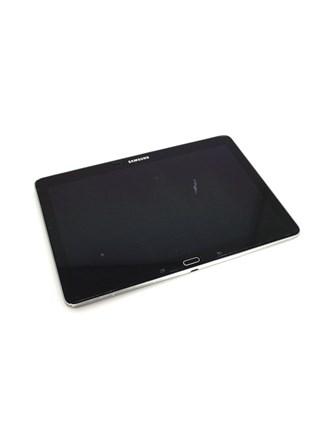 Планшет Samsung SM-T525