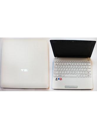 Ноутбук ASUS в коробке полный комплект