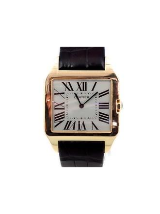 Часы Сartier