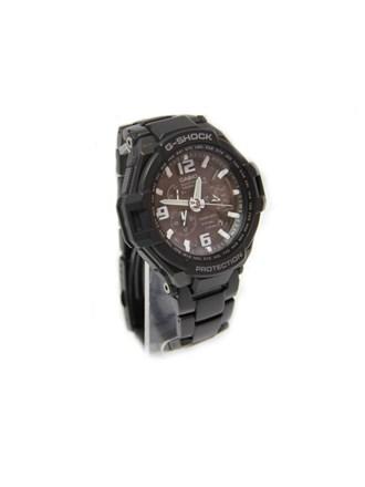 Часы CASIO мужские.Требуют ремонта.