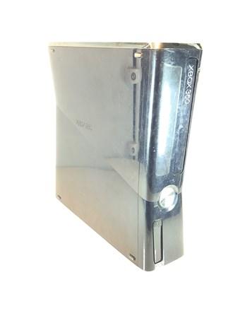 Игровая консоль X-BOX 360S