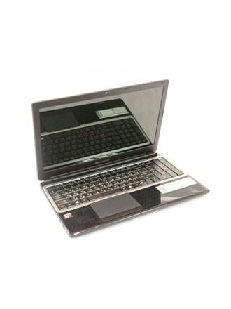 Ноутбук Packard Bell MS2384