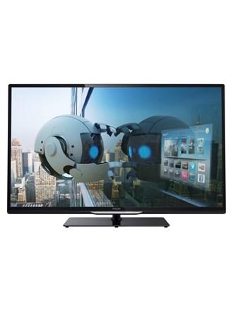 Телевизор Philips 42 PFL