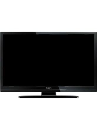 Телевизор Philips 32PFL 3107H/60