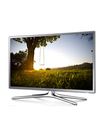 Телевизор Samsung UE 46 F6200AK