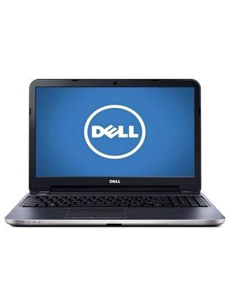 Ноутбук Dell 5521