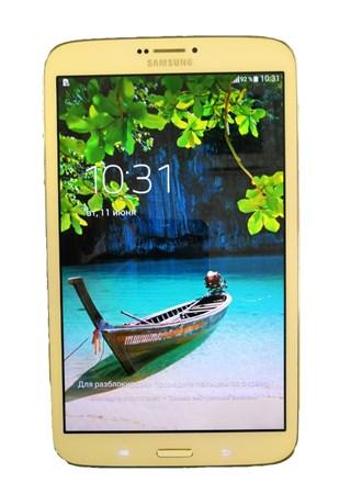 Планшет Samsung Galaxy Tab 3 8.0 SM-T311 8Gb.