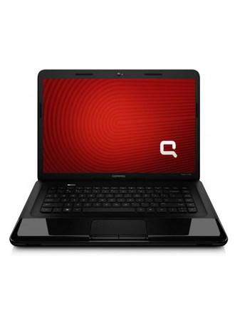Ноутбук HP Presario Compaq