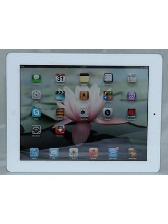 iPad II 3G