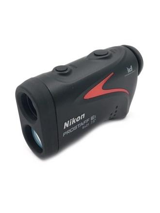 Оптический дальномер