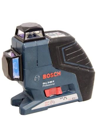 Нивелир Bosch
