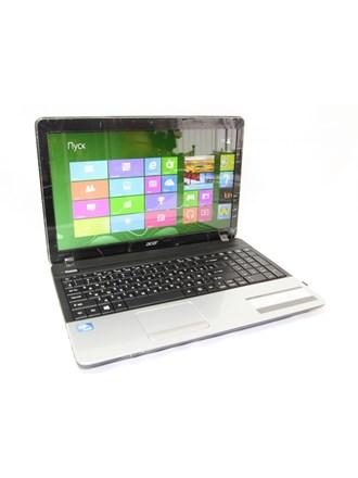Ноутбук ACER E1-531