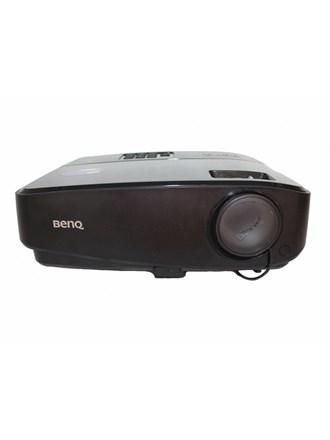 Мультимедийный цифровой проектор BENQ MS 517 Очки 3D