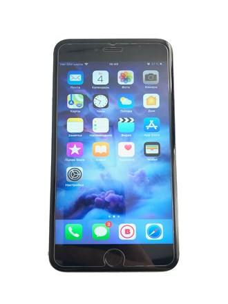 Apple Iphone 6 Plus (64 gb)