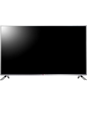 Телевизор Lg 42LF562U