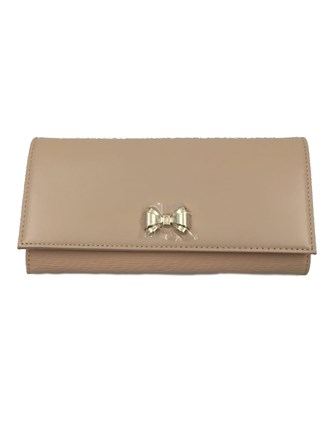 Портмоне Ted Baker rouxi wallet