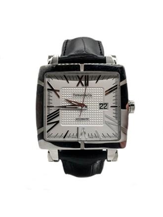 Часы Tiffany Atlas
