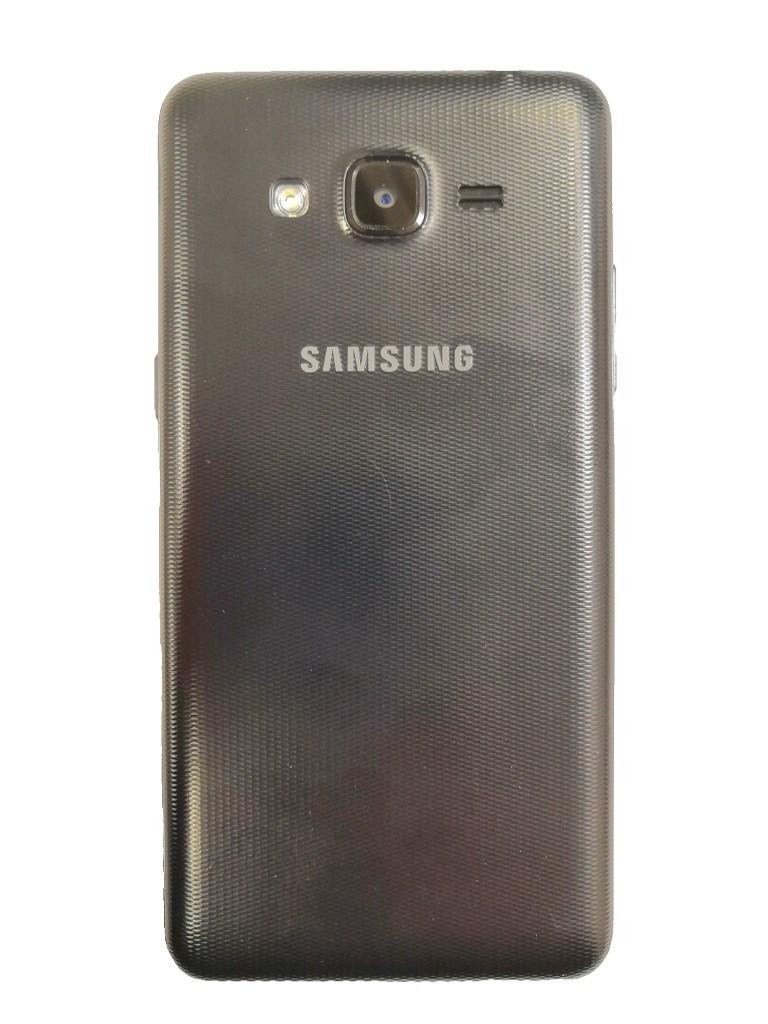Смартфон Samsung Galaxy J2 Prime.