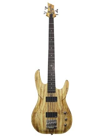 Гитара DBZ