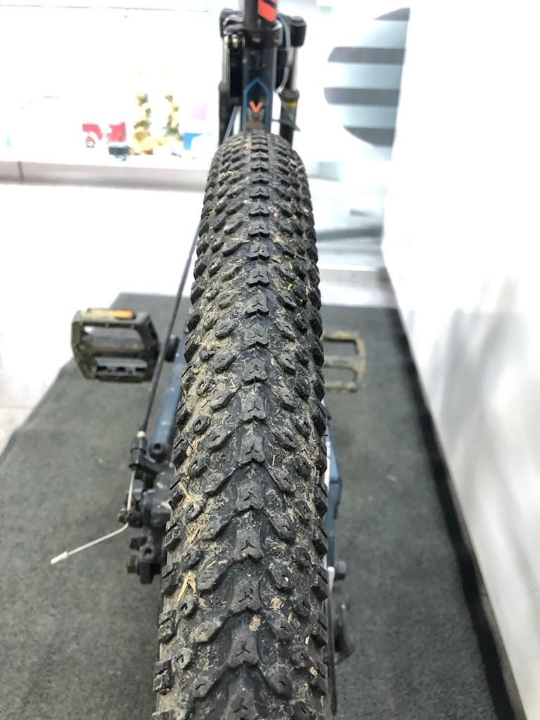 Велосипед Stels 950