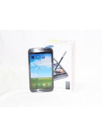 Телефон Сотовый Samsung Note II