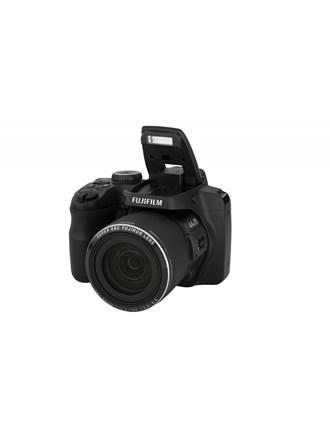 Фотоаппарат Fugifilm Fine Pix S 8400