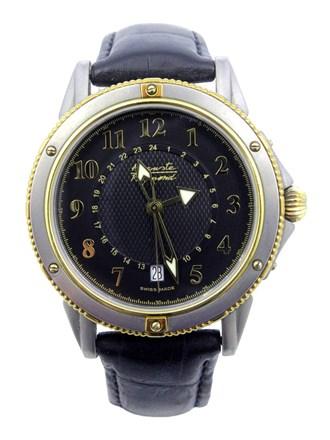 Часы Auguste Reymond Magellan