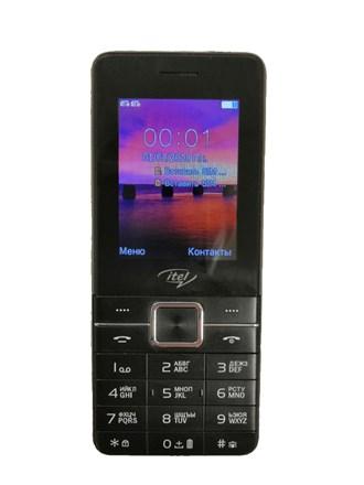 Телефон Itel it5616.